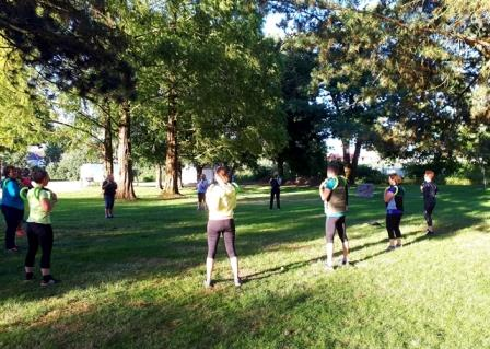smovey-outdoor-training-smovefit-dieburg-sommer-2020