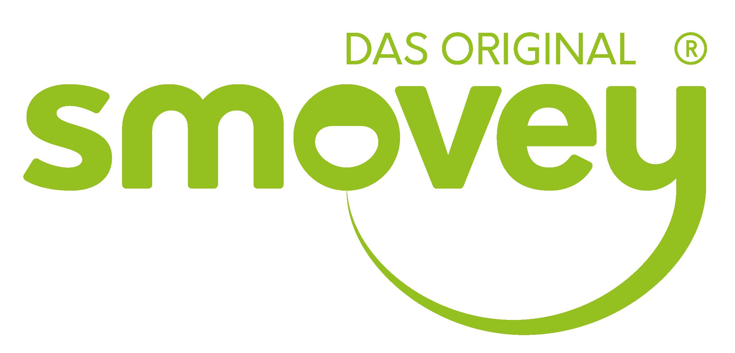 smovefit-rhein-main-ernährung-bewegung-coaching-header