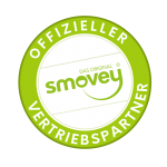 offizieller-vertriebspartner-smovey