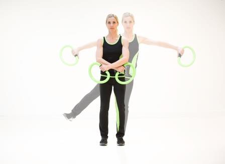 smovey-training-balance-koordination-smovefit