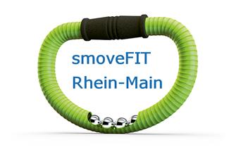 smoveFIT - Rhein-Main